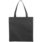 Mała torba konferencyjna zeus - Zdjęcie