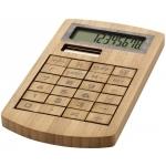 Kalkulator eugene