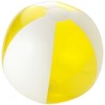 Jednolita lub transparentna piłka plażowa bondi