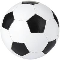 Piłka nożna curve