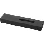 Pudełko na długopis marlin