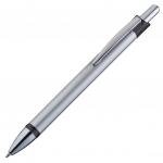 Plastikowy długopis MEDINA