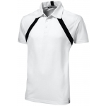 Polo lob cool fit
