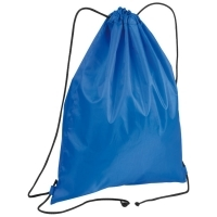 Sportowa torba LEOPOLDSBURG