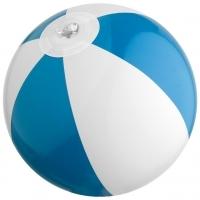 Mini piłka plażowa ACAPULCO
