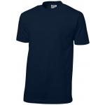 T-shirt ace 150