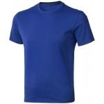 T-shirt nanaimo