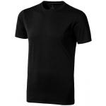 T-shirt nanaimo - Zdjęcie