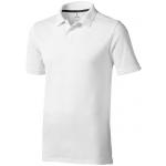 Koszulka polo calgary - Zdjęcie