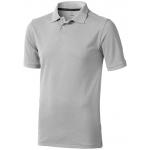 Koszulka polo calgary