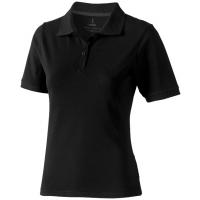 Damska koszulka polo calgary