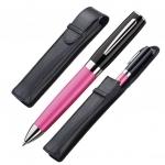 Metalowy długopis FRISCO