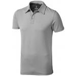Koszulka polo markham