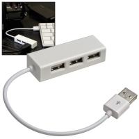 Koncentrator USB ROTTERDAM