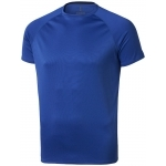 T-shirt niagara cool fit