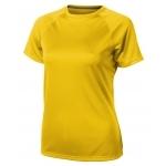 T-shirt damski niagara cool fit