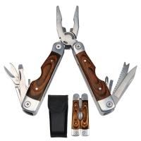 Wielofunkcyjny zestaw narzędzi LA LIBERTAD