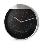 Zegar ścienny MATTO - Zdjęcie