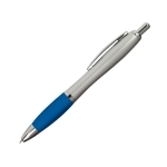 Plastikowy długopis ST.PETERSBURG
