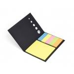 Karteczki samoprzylepne CLASS - Zdjęcie
