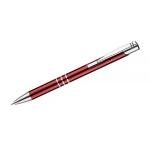 Długopis KALIPSO - Zdjęcie