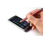 Długopis touch IMPACT - Zdjęcie