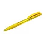 Długopis VISION