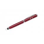 Długopis touch QUATRO - Zdjęcie