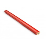 Ołówek stolarski BOB - Zdjęcie