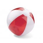 Piłka plażowa LOPA - Zdjęcie