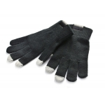 Rękawiczki dotykowe PRATA - Zdjęcie