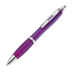 Plastikowy długopis MOSCOW