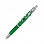 Plastikowy długopis Los Angeles