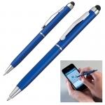 Długopis z touch penem OSAKA