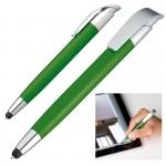Długopis z touch penem DAVOS