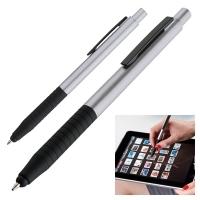 Długopis z touch penem COLUMBIA