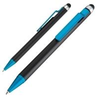 Długopis z touch penem FLORIDA