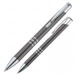 Długopis metalowy ASCOT