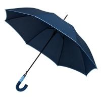 Parasolka LEXINGTON
