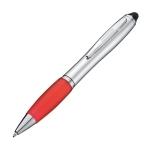 Długopis z touch penem DANZIG