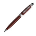 Długopis z touchpenem