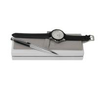 Zestaw CPBM470 - zegarek CMN470