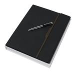 Zestaw CPBF428 - folder A4 CDF428 CDF428 + długopis CST4054
