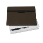 Zestaw CPBH405 - folder A5 CDM405