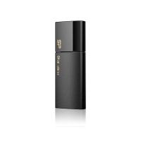 Pendrive Silicon Power 3.0 Blaze B05