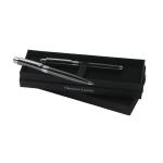 Zestaw LPBR460 - długopis LST4604