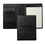 Folder A5