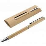 Drewniany długopis HEYWOOD