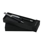 Zestaw NPBR425 - długopis NSG4254