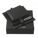 Zestaw NPBW387 - portfel NLW326
